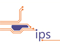 Logo von Computerservice ips